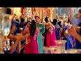 WATCH: Kapil Sharma dancing to the tune of 'DJ Bajega to Pappu Nachega