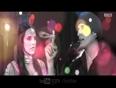 Yaara Tu Song Rangeelay ft Jimmy Sheirgill Neha Dhupia