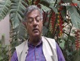 Girish Karnad on why secularism has become a dirty word