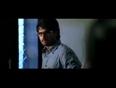 Premakathachitram theatrical trailer