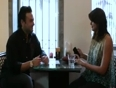 Adnan sami gets rejected by girl