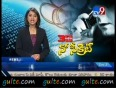 Gulte.com - TV9 30 minutes On Hacking and Tapping