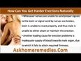 Should I Buy Mast Mood Oil To Get Harder Erections Naturally