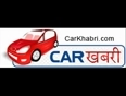 honda cars india video