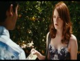 Official easy a trailer - in theaters 9 17