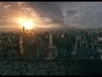 Les-Miserables-International-Trailer