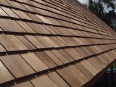 Kansas City Roofing Contractors. Roofer in Kansas City