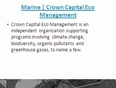 FACEBOOK-FANPAGE-PRESENTATION-Crown-Capital-Eco-Management-Indonesia-Fraud