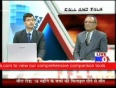 Complete-info-on-home-loan-by-Harsh-Roongta