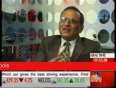 Impact of rising interest rate on property prices by harsh Roongta