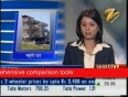 Impact of increasing excise tax on home prices