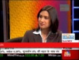 Expert comment on Budget 2010