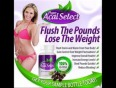 Pure Acai  Fast Growth Your Body