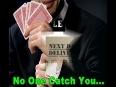 PLAYING CARD WITH  CHEATING EYE LENCE IN GUJARAT, Call US :- 09650923272, www.spyindia.net