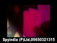 MARKING PLAYING CARDS IN  KOLKATA, Call US :- 09871582898, www.spyindia.net