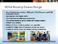 CCNA Online Training | Demo Video | Tutorial Classes by real time experts,