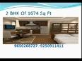 Cosmic Cruise Noida Extension  9650268727