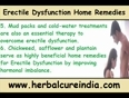 Erectile-dysfunction-home-remedies-or-treatment-tips