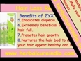 Baldness-natural-hair-loss-treatment-products-remedy-to-stop-