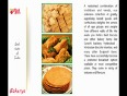 Online organic food products - buy sweets online india