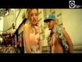 Alexandra stan - lemonade (official hd video)-1