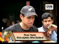 ross taylor video