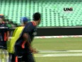 India's bowling a concern