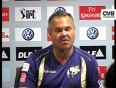 rajasthan royals and kolkata knight riders video