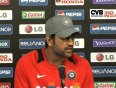 kohli off patel video