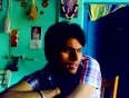 Patiala-House-Contest-Video-submitted-by-Amit-Kumar-Dash