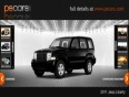 2011-Jeep-Liberty-review