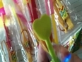 Arrow-Helicopter-588-wholesale-amazing-arrow-helicopter-toy-led-helicopter-supplier
