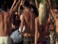 Akon ft David Guetta - Sexy Chick hq Sexy Chick f_ Akon by David Guetta Vidoes_ Watch Videos