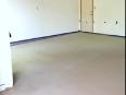 Epoxy-Garage-Floors-Home-improvement-Remodelling-ConcreteScience