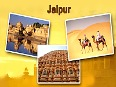 Hear it From the travelers - Delhi, Jaipur Agra Tour Review By a Brazilian Client