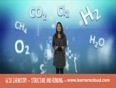 Structure and Bonding: GCSE Chemistry