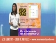 Crude Oil and Fuels: GCSE Chemistry