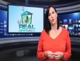 Free money to buy a home - that real estate show