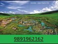 &amp 9891962162&amp  appu ghar assured return food court with lease guarantee also in sector-29 gurgaon