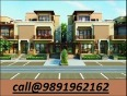 BPTP NEW LAUNCH((9891962162)) group housing sector-102 gurgaon
