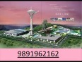 9891962162  appu ghar jungle theme with jungle theme 3d cottages in sector-29 gurgaon