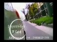 SPY KEYCHAIN CAMERA IN BIHAR INDIA    HD QUALITY SPY CAMERA,09650321315, www.spyindia.in