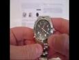 SURVEILLANCE-CAMERA-IN-DELHI,09650321315,www.spyindia.info
