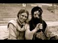 Vashikaran black magic specialist +91-8003556857 america uk usa sydney canada spain france