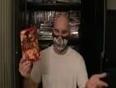 Top_10_funniest_horror_scenes_hi_26442