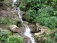 M K R Sai and suryaji trip to damanjodi