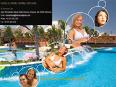 Karma Beach Resort Hotel