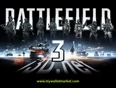 Battlefield 3 strategy guides