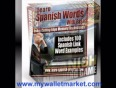 Learn-Spanish-language-Lessons-for-Beginners-Online-Spanish-Course