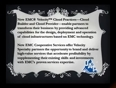 United-Advisory-Partners-New-EMC-ProductProgram-and-Practices-expand-cloud-opportunities